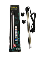 Barbus HG 500 Вт. (металл)