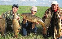 Товары для рыбалки. Снасти.