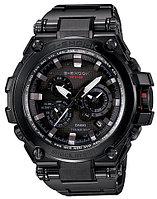 Наручные часы Casio MTG-S1000BD-1A