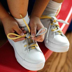 детские и подростковые кроссовки, кеды