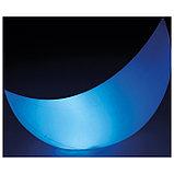 Плавающий светильник «Полумесяц», 135 х 43 х 89 см, 68693 INTEX, фото 2