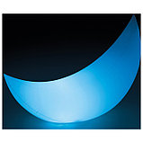 Плавающий светильник «Полумесяц», 135 х 43 х 89 см, 68693 INTEX, фото 3