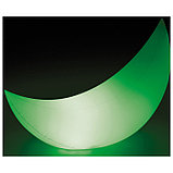 Плавающий светильник «Полумесяц», 135 х 43 х 89 см, 68693 INTEX, фото 4