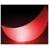 Плавающий светильник «Полумесяц», 135 х 43 х 89 см, 68693 INTEX, фото 7