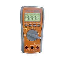 Мультиметр APPA 73