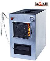 Котел отопления Сибирь КВО 10 кВт, фото 1