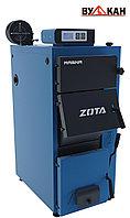 Полуавтоматический котел ZOTA «Magna» 100 кВт