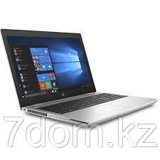 Ноутбук Dell Core i5 9300H, фото 2