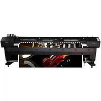 Эко-сольвентный принтер  M3202S