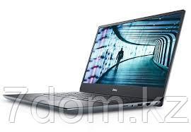 Ноутбук HP Europe Core i5 8265U