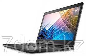Ноутбук Dell Core i5 8250U, фото 2