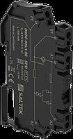 DMHF-006/1-RB