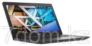 Ноутбук Acer AMD A12-9730P