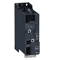 Преобразователь частоты Altivar Machine ATV340U75N4E, 3-фазный, 380-480B,11 кВт,IP20