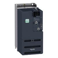 Преобразователь частоты Altivar Machine ATV340D15N4E, 3-фазный, 380-480B,18,5 кВт,IP20