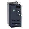 Преобразователь частоты Altivar Machine ATV340D18N4E, 3-фазный, 380-480B,22 кВт,IP20