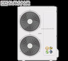 Кондиционер кассетного типа Almacom АСС-60HA (S ≥ 160 м2), фото 2