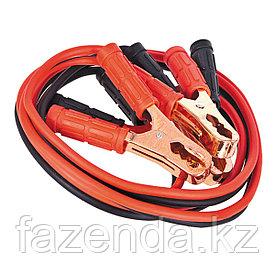 Стартовые провода 2,3м