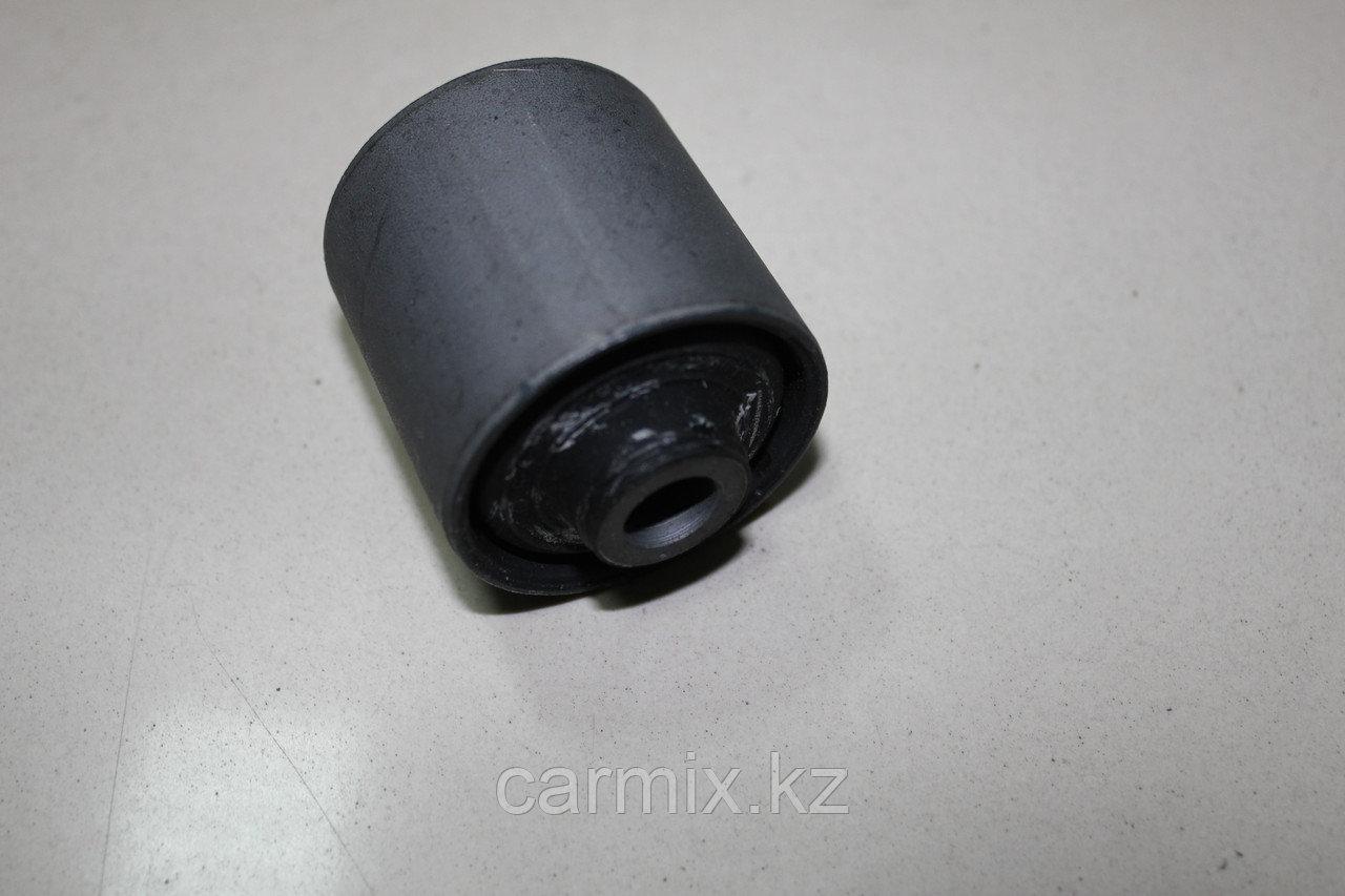 Сайлентблок задней продольной тяги SUZUKI VITARA SV620, SE416