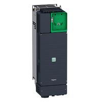 Преобразователь частоты Altivar Machine ATV340D30N4E, 3- фазный, 380-480B,37 кВт,IP20