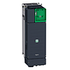 Преобразователь частоты Altivar Machine ATV340D37N4E, 3- фазный, 380-480B,45 кВт,IP20