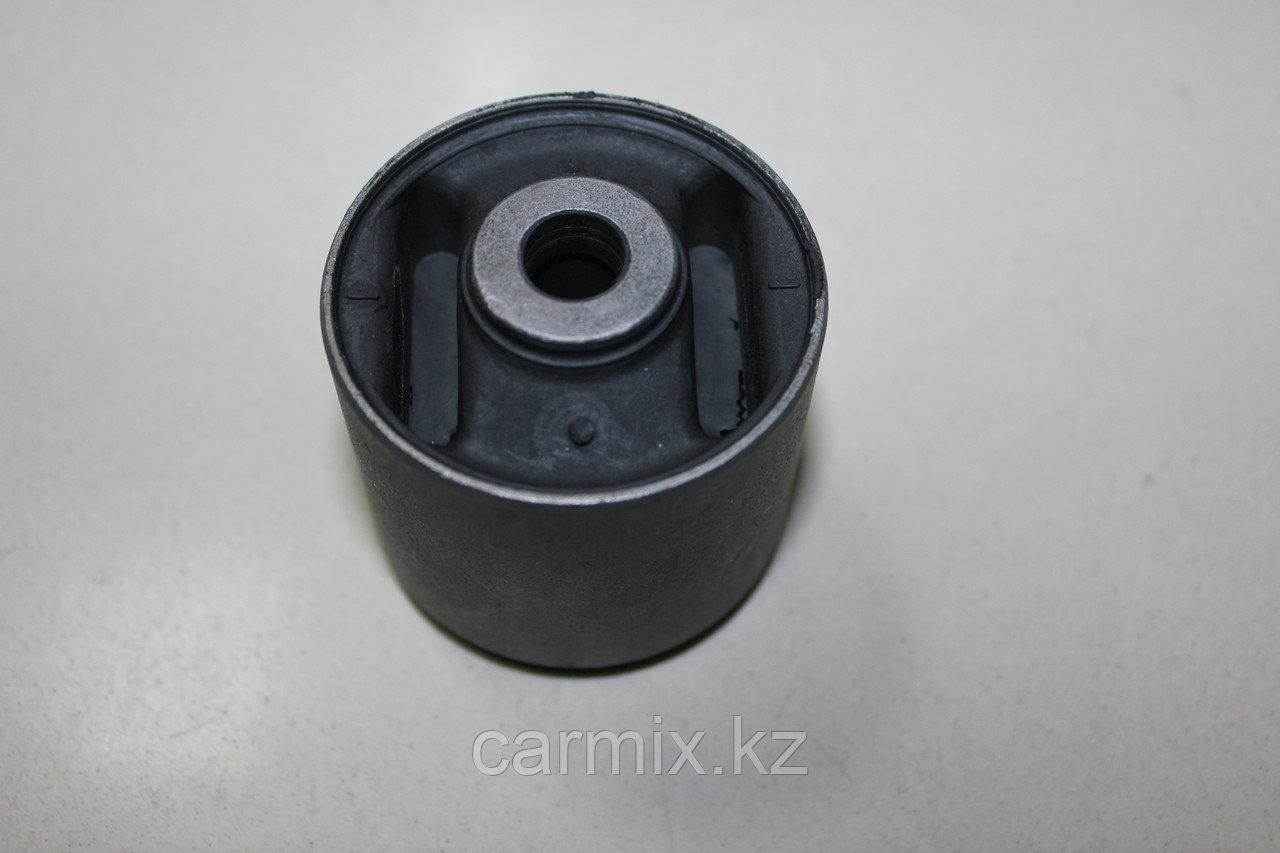 Сайлентблок передней подушки дифференциала SUZUKI GRAND VITARA JB627, JB420, JB416