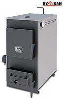 Отопительный котел Куппер ПРАКТИК  -8 кВт.