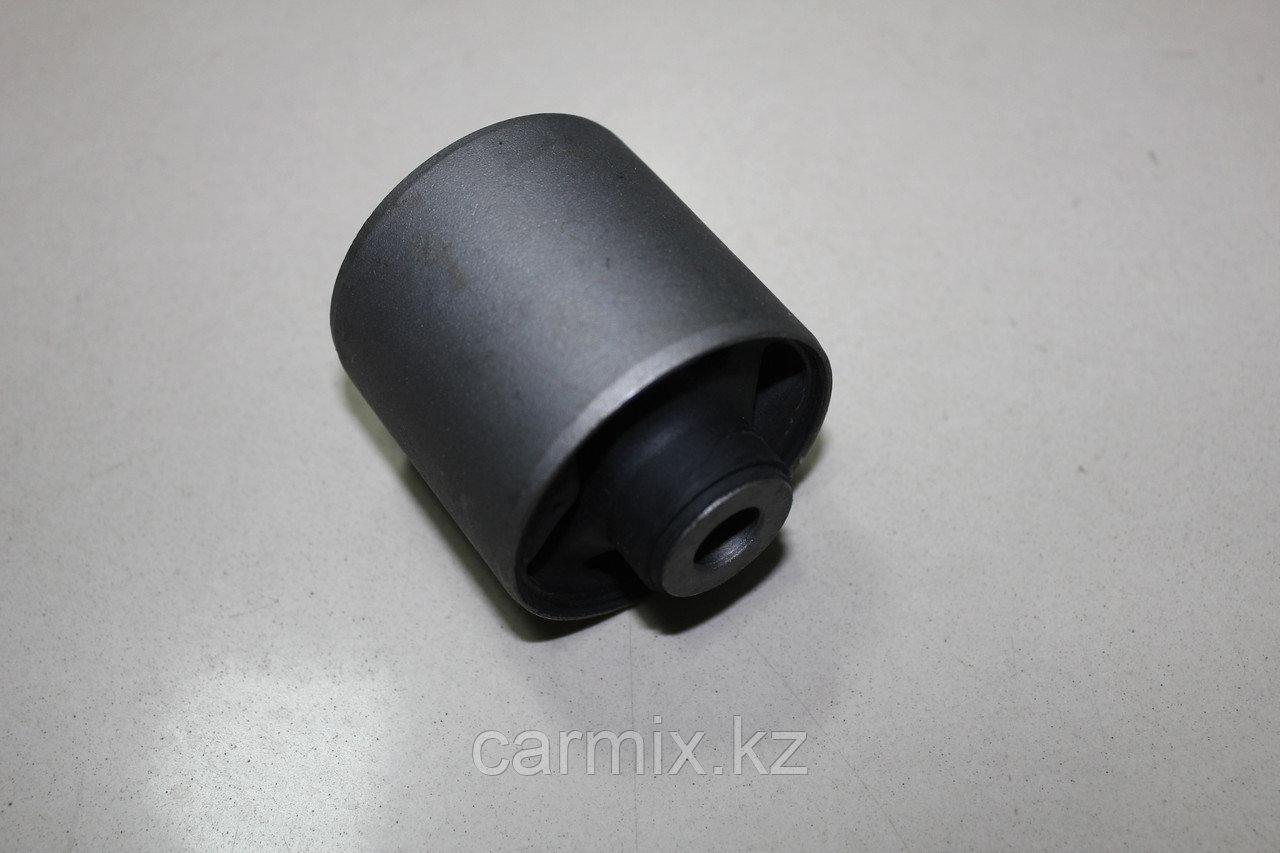 Сайлентблок передней подушки дифференциала SUZUKI GRAND VITARA JB420,JB627,JB424
