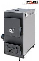 Отопительный котел Куппер ПРАКТИК  - 20 кВт. (2018)