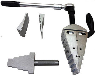 Инструменты для фланцев