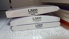 Пилка Laro 100/180грит