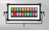Светодиодная RGB-панель SWIT S-2840, фото 1