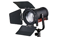 Светодиодный прожектор SWIT FL-C60D, фото 1