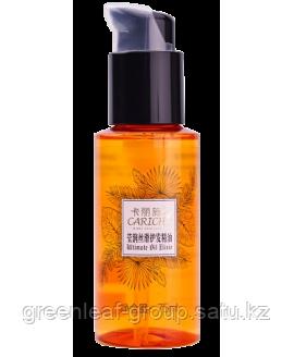 Аргановое масло для волос Carich 75 мл от Greenleaf (Гринлиф)