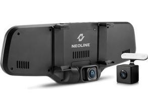 Видеорегистратор Neoline G-Tech X27 Dual Black, фото 2