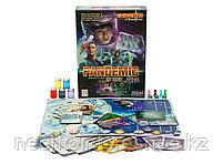 Пандемия: В лаборатории, дополнение, фото 2