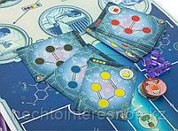 Пандемия: В лаборатории, дополнение, фото 4