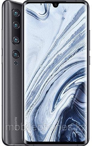 Смартфон Xiaomi Mi Note 10 128Gb Чёрный