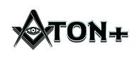 Интернет Магазин ATON+
