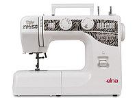 Швейная машинка ELNA 1000 SEW ZEBRA, фото 1