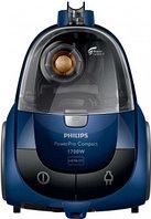Пылесос Philips FC-8471/01, фото 4