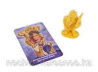 Зевс на каникулах (картон), фото 3