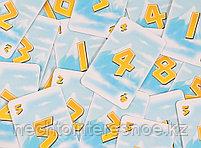 Зевс на каникулах (картон), фото 6