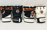 Перчатки ММА Tiger  (Шингарды)