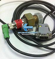 Преобразователь давления, датчик давления MBS 1250-1 для прибора безопасности ОНК-160