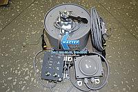 Прибор безопасности ПБЛ240-60 для автокрана