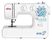 Швейная машинка ELNA 1241OK, фото 1