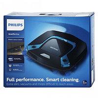Робот-пылесос Philips FC8794/01, фото 3