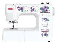 Швейная машинка ELNA PE1022, фото 1