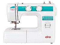 Швейная машинка ELNA 1130, фото 1